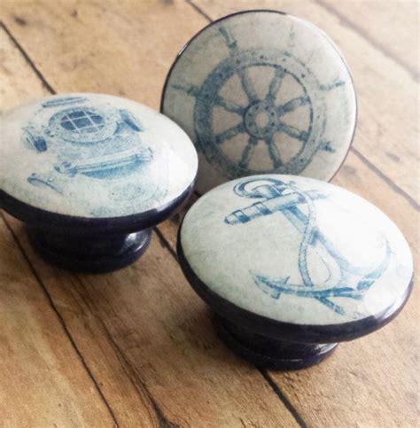 17 Best ideas about Nautical Dresser on Pinterest