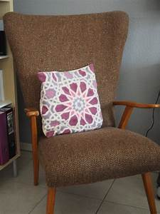 Stoff Für Couch : sessel neu beziehen stoff bestseller shop f r m bel und einrichtungen ~ Markanthonyermac.com Haus und Dekorationen