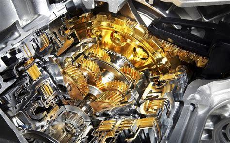 car engine service maintenance of car engine carsizzler com