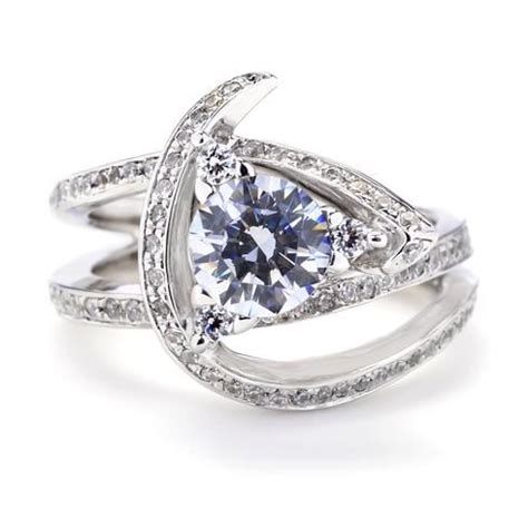 mark schneider luxury engagement ring products i love pinterest style design and i love