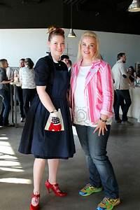 Enie Van De Meiklokjes Mann : zu besuch bei yupik die infodays 2015 chamy beauty ~ A.2002-acura-tl-radio.info Haus und Dekorationen