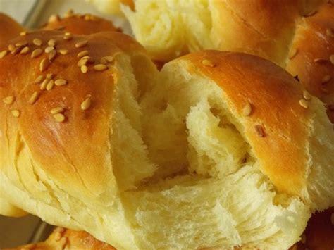 recette de cuisine sur 2 simit turc au sésame le cuisine de samar