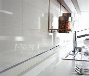 line extra blanco ceramic tiles from porcelanosa With salle de bains porcelanosa