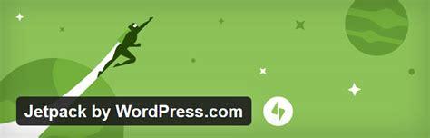 wordpress plugins  sports team websites