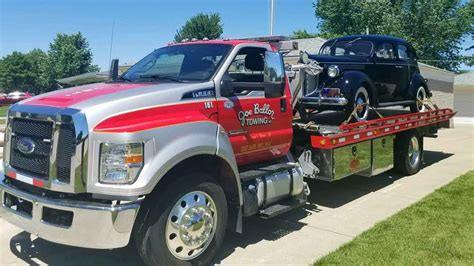 Luxury Car Hauling Jobs How To Become A Car Hauler In 3