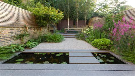best 20 zen garden design principles zen design