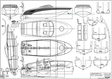 plan bateau bois modelisme gratuit plans en ligne on line plans plans bateaux modelisme