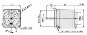 Reversible 120v Ac Motor Wiring Diagram Us    Wiring Diagram