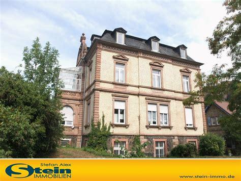 Wohnung Mieten Bad Kreuznach Kurgebiet stein immobilien angebot schn 228 ppchen traumimmobilien