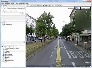 Street View Google Map : google earth download ~ Medecine-chirurgie-esthetiques.com Avis de Voitures