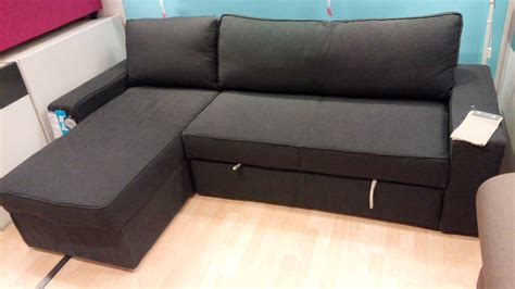table chaise ikea ikea vilasund and backabro review of the sofa bed