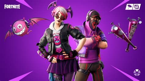 fortnite item shop saturday january