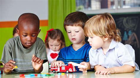 interest  engineering  kids early childhood