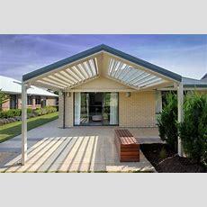 Cool Ideas Garage Roof Design Best  House Plans #7444