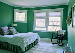 best wall paint color master bedroom With superb palette de couleur turquoise 4 heizk246rperfarben