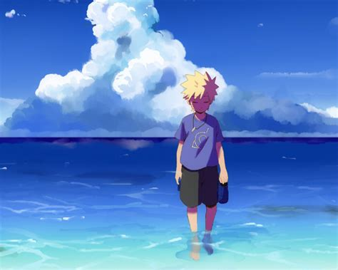 Please contact us if you want to publish a kid naruto wallpaper on our site. Free download 1920x1080 for your Desktop, Mobile & Tablet   Explore 48+ Kid Naruto Wallpapers ...