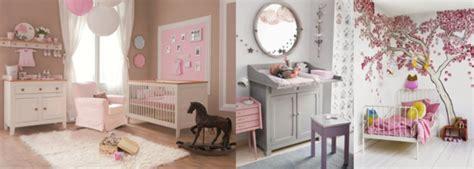 deco chambre fille beige  rose visuel