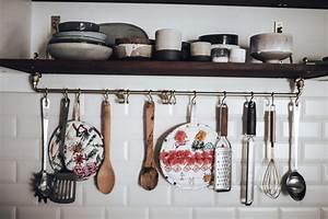 Kosten Neue Küche : umzug kostenaufstellung die kosten unserer k che ~ Markanthonyermac.com Haus und Dekorationen