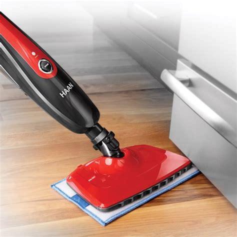 Haan Floor Steamer Wont Turn On by 2 Haan Si 40 Swivel Floor Steamer