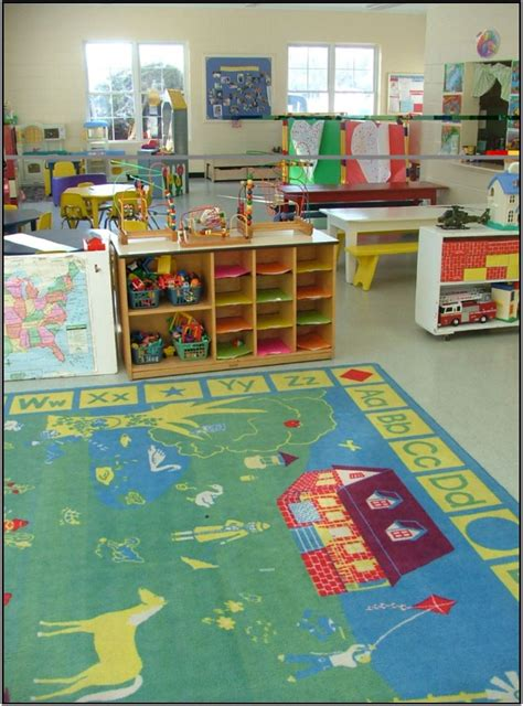 cos cob community preschool greenwich ct 836 | Document?documentID=761