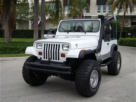 jeep owner jeep 2 4 l engine jeep free engine image for user manual