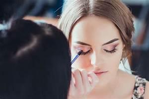 Wedding Makeup Artist In Atlanta Ga Fay Blog