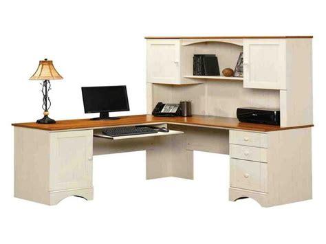 cheap corner desk 25 best ideas about cheap corner desk on