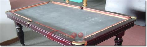 how many feet is a pool table welcome to fcsnooker quality suppliers of snooker and