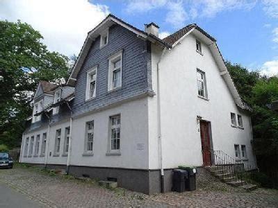 Häuser Kaufen In Dahlhausen, Radevormwald