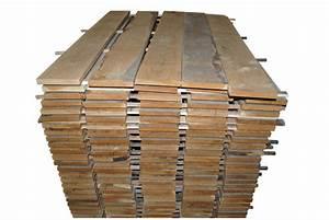 bois de finition pour la maison d39habitation et la decoration With lame parquet bois