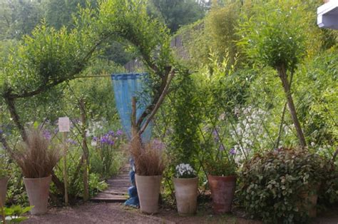 Paradis Des Jardins Yvetot by Jardin Des Paradis