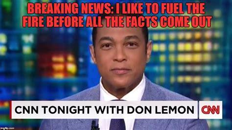 Cnn Memes - image tagged in cnn breaking news imgflip