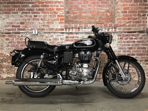 Royal Enfield Bullet 500 Efi Wallpapers by Enfield Bullets Hobbiesxstyle