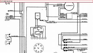 Ford F 250 Wiring Schematic For 1986 : i need wiring diagram for a 1974 ford f250 ~ A.2002-acura-tl-radio.info Haus und Dekorationen
