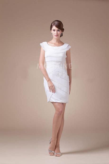 robe de mariã e bohã me pas cher robe mariage civil courte