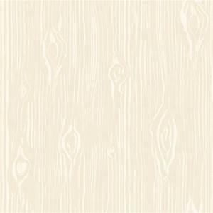 Chesapeake Wisteria Blue Grasscloth Wallpaper Sample Price ...