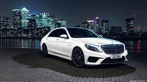 Mercedes S Class 4k Wallpapers by Mercedes S63 Amg Wallpapers And Background Images