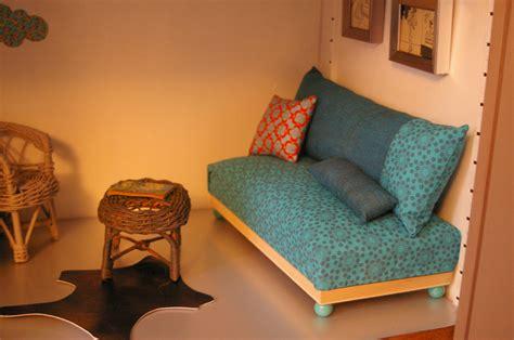 coussin rectangulaire pour canapé le loft de le canapé machinchoz