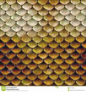 Snake scales background stock illustration. Illustration ...