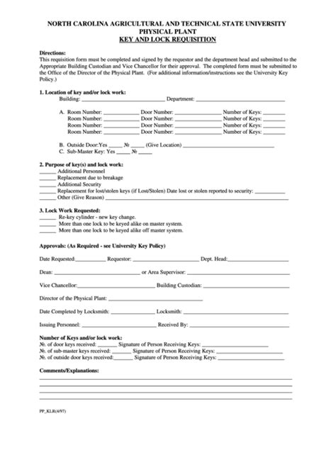 sr1 form exle 127 requisition form templates free to download in pdf