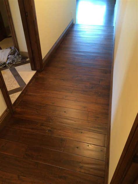 arizona hardwood installation enmar flooring gilbert az