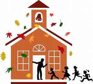 School House Graphics - ClipArt Best