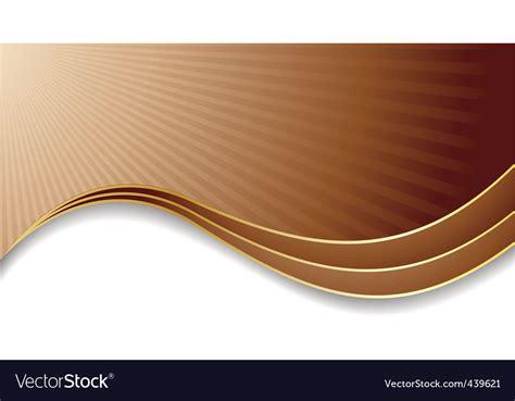 background vektor warna coklat koleksi rial