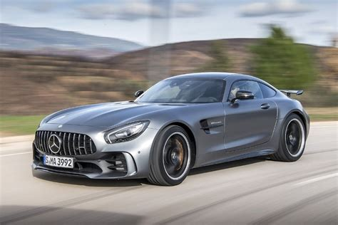 best sports cars of many
