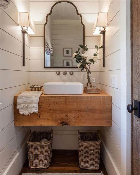 Remodel Bathrooms Ideas by 15 Bathroom Remodel Ideas Bathroom Remodel Ideas Diy