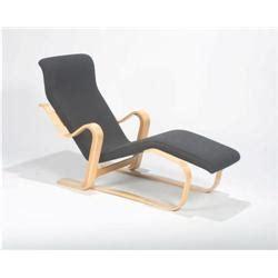 marcel breuer chaise marcel breuer chaise lounge upholstere