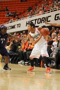 Ku Basketball Game Tonight | Basketball Scores