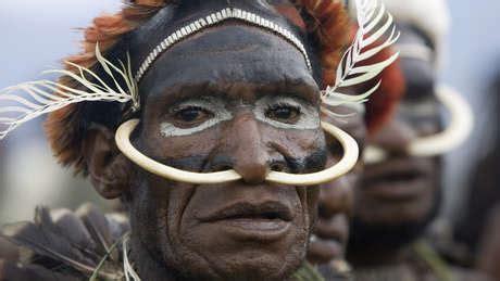 indonesia denies    indigenous peoples survival
