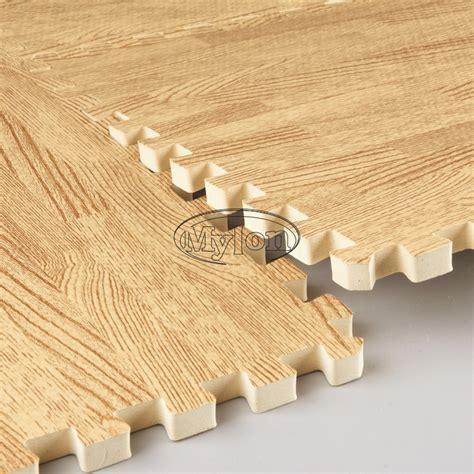Wood Floor Mat Kitchen Kitchen Nikahd Bathroom Types Of