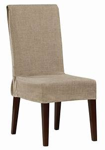 fantastic dining chairs covers with modern dining chair With modern armchair covers